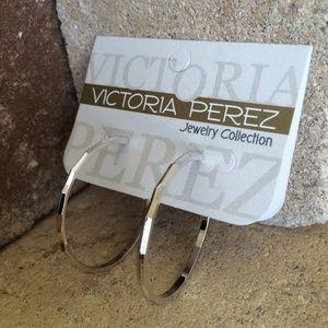 Victoria Perez Collection